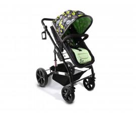 Комбинирани колички Cangaroo 3800146234270