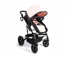 Комбинирани колички Cangaroo 3800146234256