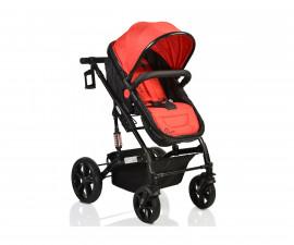 Комбинирани колички Cangaroo 3800146234300