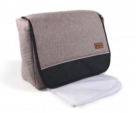 Чанти за принадлежности Cangaroo