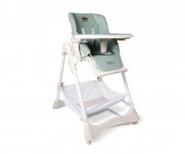 Столчета за хранене Moni