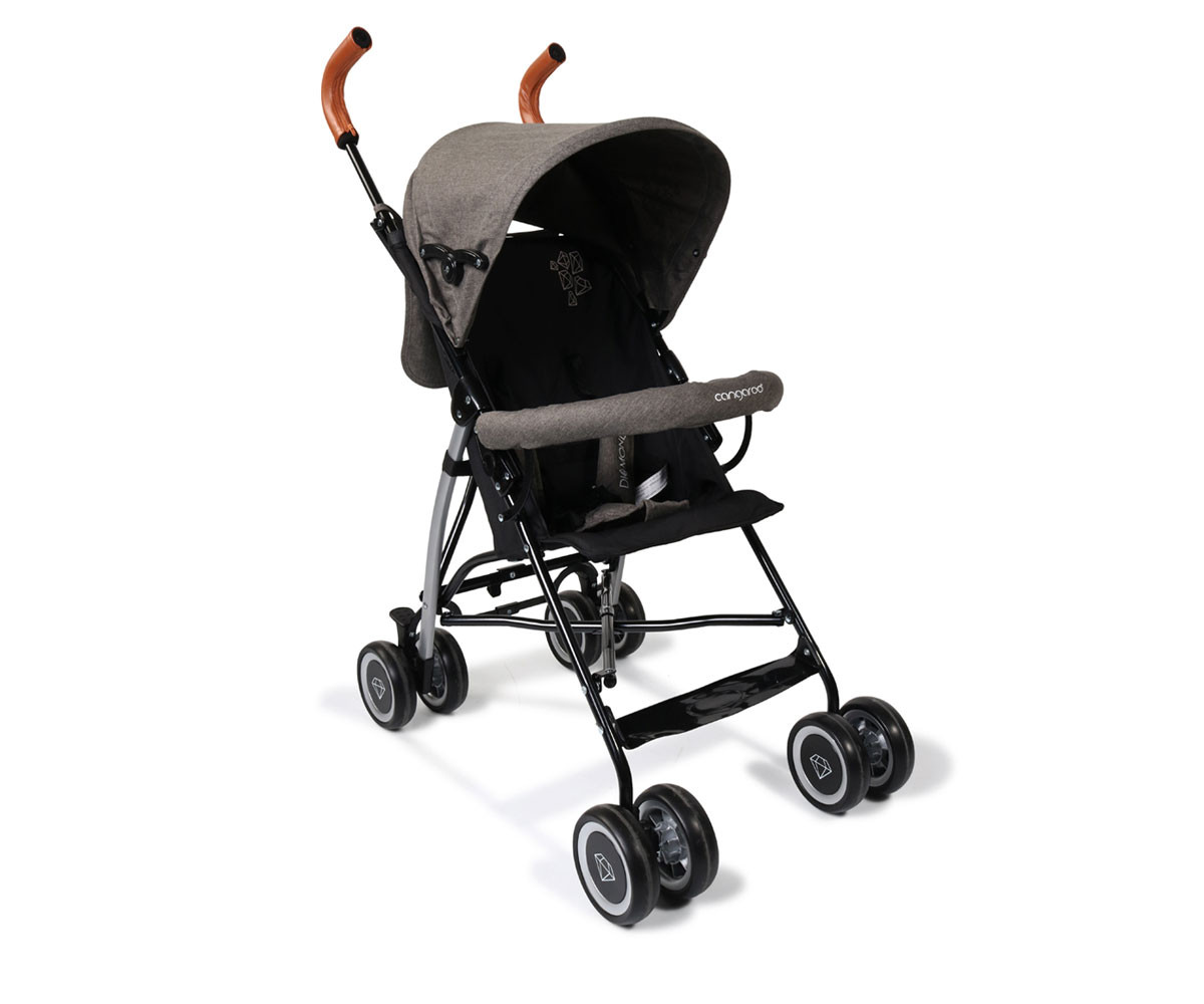 Бебешки колички Cangaroo