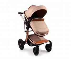 Комбинирани колички Moni 106575