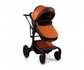 Комбинирани колички Moni 106577