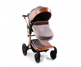 Комбинирани колички Moni 106578