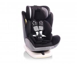 Столчета за кола за 0м.+ Cangaroo 106912