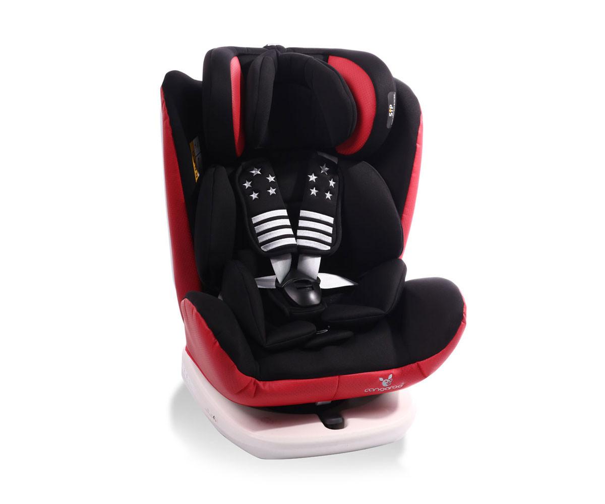 Столчета за кола за 0м.+ Cangaroo 106913