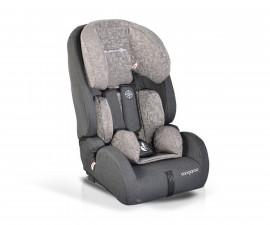 Столчета за кола 9-36 кг. Cangaroo 107003