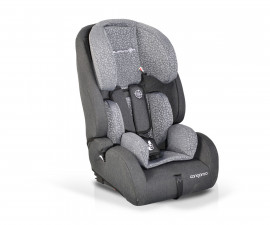 Столчета за кола 9-36 кг. Cangaroo 107004