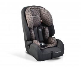 Столчета за кола 9-36 кг. Cangaroo 107005