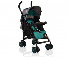 Бебешки колички Cangaroo 106294