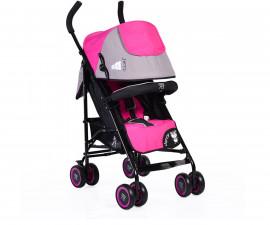 Бебешки колички Cangaroo 104227