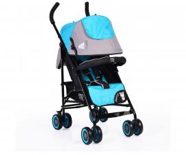 Бебешки колички Cangaroo 104226