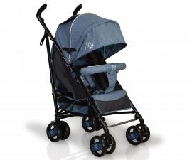 Бебешки колички Moni 103557