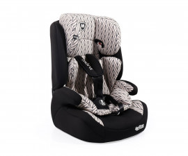 Столчета за кола 9-36 кг. Cangaroo 106624