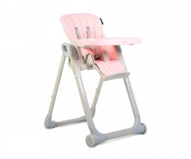 Столчета за хранене Cangaroo 106982