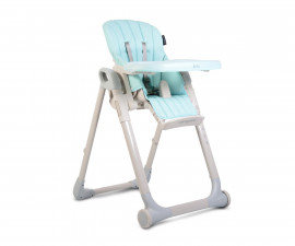 Столчета за хранене Cangaroo 106983