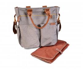 Чанти за принадлежности Cangaroo 106936