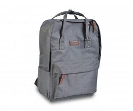 Чанти за принадлежности Cangaroo 3800146264710