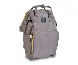 Чанти за принадлежности Cangaroo 3800146264703