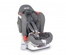 Столчета за кола за 0м.+ Cangaroo 107317