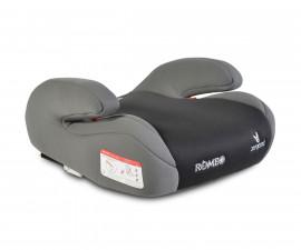 Столчета за кола 9-36 кг. Cangaroo 107303