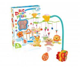 Музикални играчки Cangaroo 2014-25E