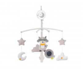 Музикални играчки Cangaroo 63605