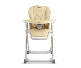 Столчета за хранене Cangaroo 107424