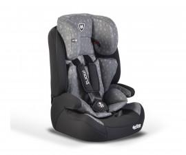 Столчета за кола 9-36 кг. Cangaroo 107269