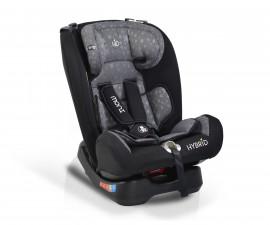 Детски столчета за кола Cangaroo Hybrid Premium, 0-36 кг