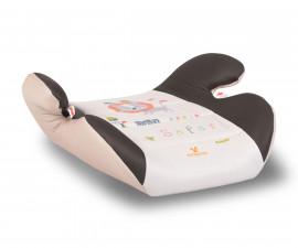 Детски седалки за кола Cangaroo Safari, 15-36 кг