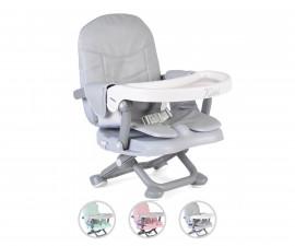 Повдигащо столче за дете за хранене Cangaroo Kiwi 2020, асортимент 108618