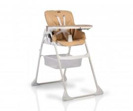 Столчета за хранене Moni model-code