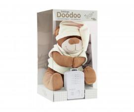 Меки играчки MiniMe Babyage Doodoo Doodoo 0101