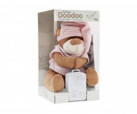 Меки играчки MiniMe Babyage Doodoo Doodoo 0103