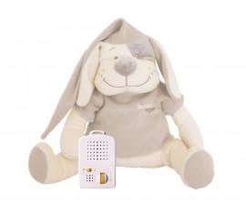 Меки играчки MiniMe Babyage Doodoo Doodoo 0111