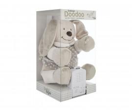 Меки играчки MiniMe Babyage Doodoo Doodoo 0121