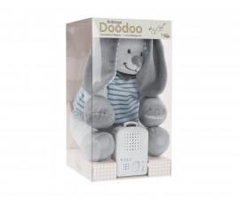 Меки играчки MiniMe Babyage Doodoo Doodoo 0122