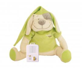 Меки играчки MiniMe Babyage Doodoo Doodoo 0154