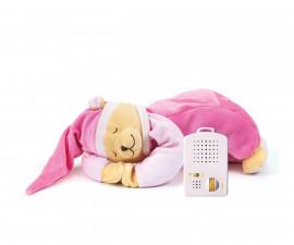 Меки играчки MiniMe Babyage Doodoo Doodoo 0159