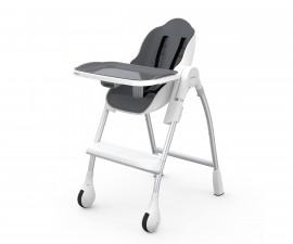 Столчета за хранене MiniMe Oribel OR203-90006