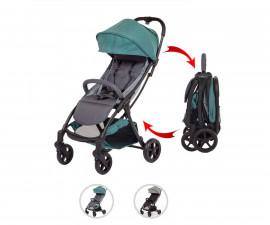 Сгъваема детска количка Mast MA-M2