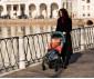 Сгъваема детска количка Mast MA-M2 thumb 18
