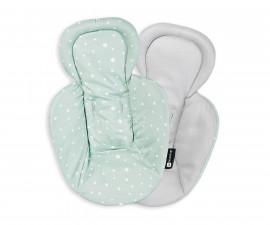 Подложка за новородено за бебешка люлка Мамару 4.0 Mesh 20000875