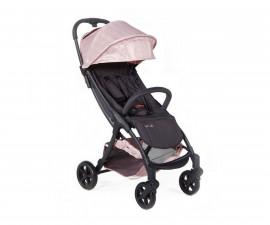 Детска количка Mast M2 Fashion розова MA-M2-07