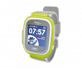 Смарт часовник АГУ G2 Mr. Securio