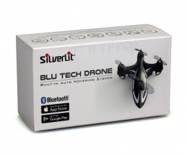 Silverlit Drones 84762