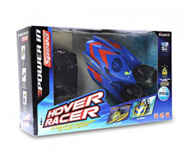 Други с РУ Silverlit Power in Speed 82014