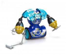 Радиоуправляем робот Самурай Silverlit